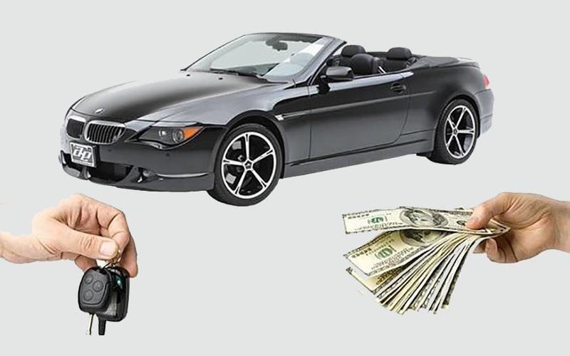 Взять автомобиль в кредит в киеве как получить ипотеку в липецке